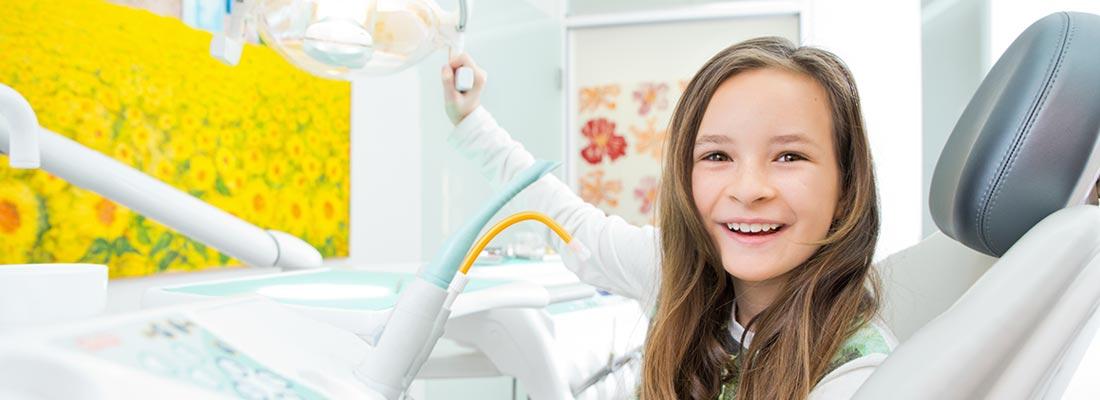 leistungen laserzahnheilkunde parodontologie zahnersatz gosheim